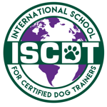 benefits of dog trainer certification
