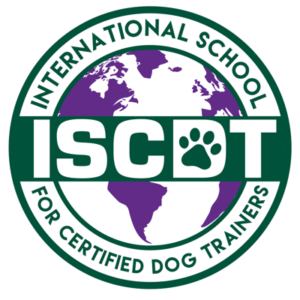 certified dog trainer course online